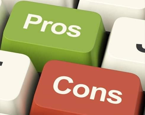 cons_pros
